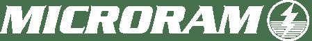 MicroRam Electronic Component Distributors