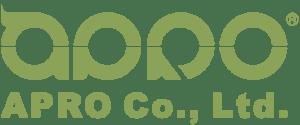 APRO Co. Ltd