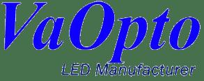 VaOpto LED Manufacturer